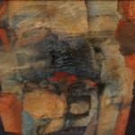 Alba – Arte e Artisti dal 1961