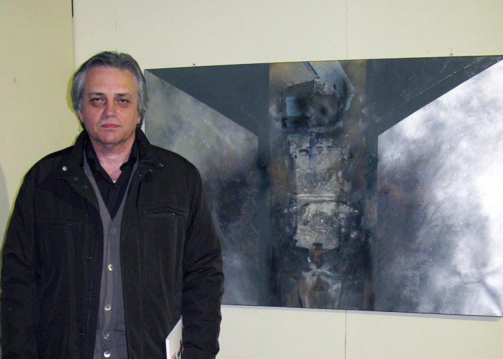 Walter Accigliaro