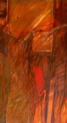 Cuneo – Mostra transalpina