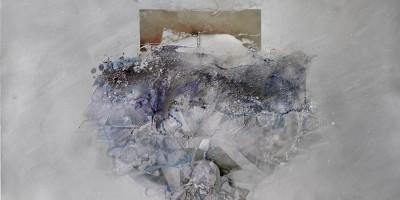 La coppa del mistero meduseo