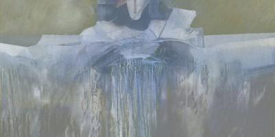 La venere lunare, 2000