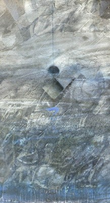 Savona – Mostra tematica