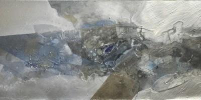 Residui elementi da un mondo sensibile 2011