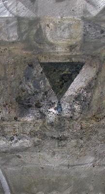 Cremona – Rassegna d'arte contemporanea. Astratto informale