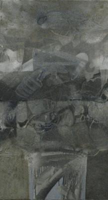 Un premio d'arte ed un'opera in esposizione a Spoleto