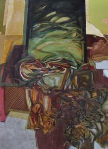 Esposizioni collettive dal 1971 al 1985